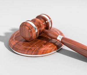 מירוץ סמכויות בתי הדין
