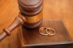 עורך דין גירושין חדרה