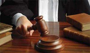 עורך דין גירושין רעננה
