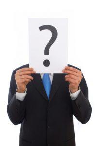 גירושין פיקטיביים האם זה באמת אפקטיבי?
